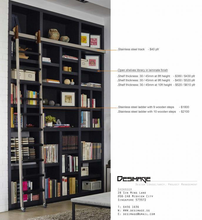 Desimage Library .jpeg