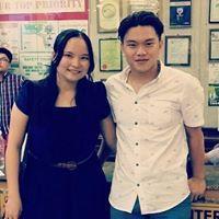 Jarone Choo Chinyii