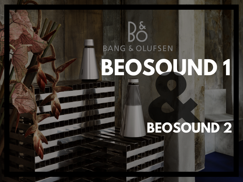 bang olufsen (beosound 1 & 2).png