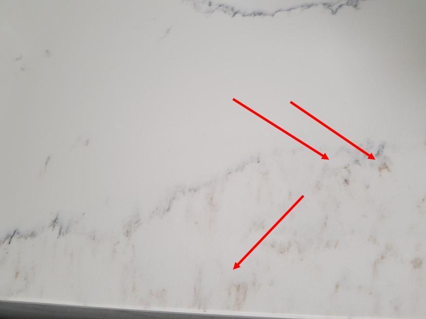 Counter spot 5.jpg