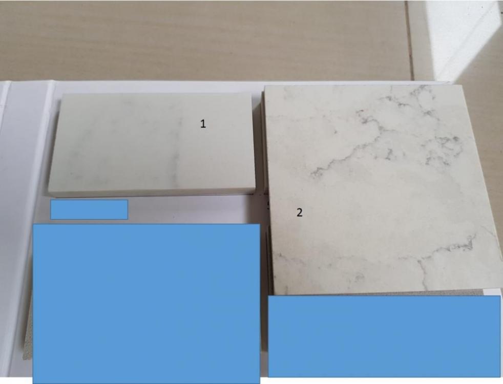 Marble top sample.jpg