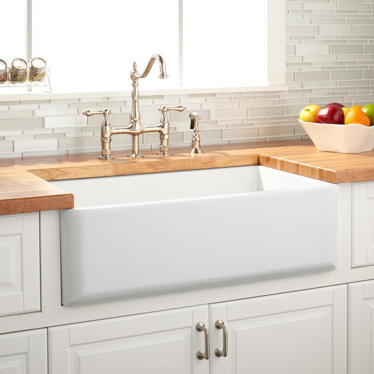 Farmhouse-Sink-Double-Style.jpg