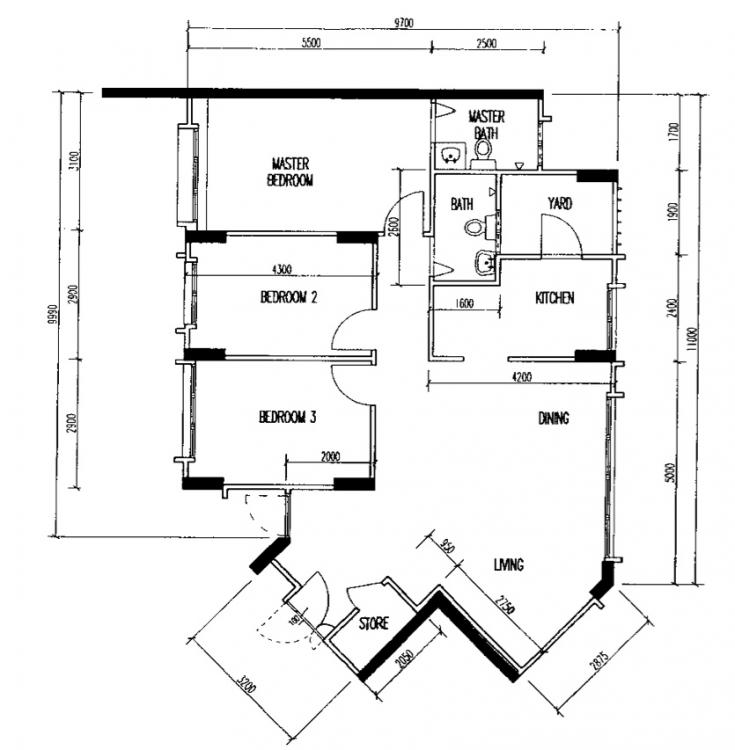 floorplan.jpg.06e945157185ae3569c8410993b850e7.jpg