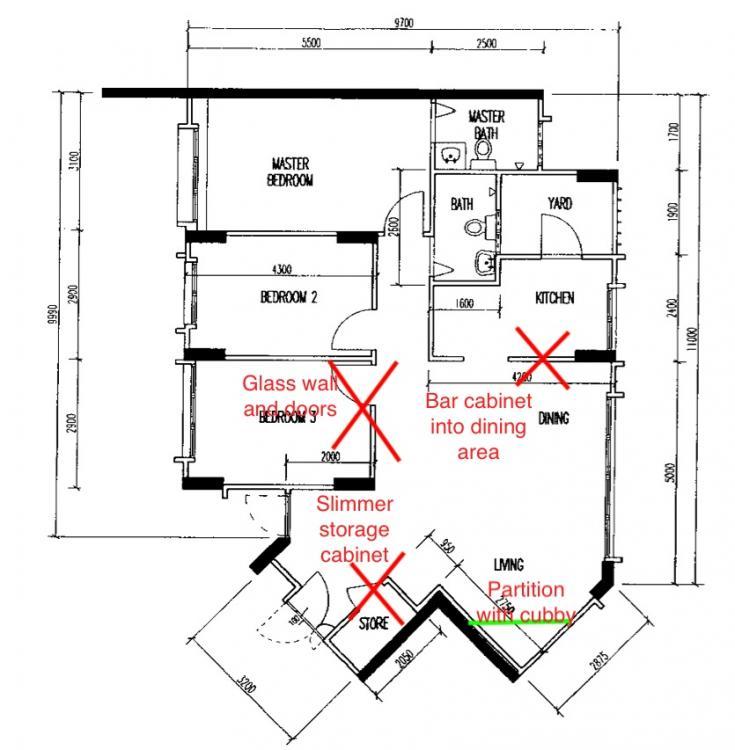 floorplan_annotation.jpg.59345d6527c62cc78955379194bc0126.jpg