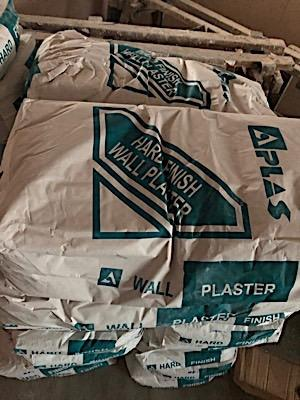 plaster.jpg.b937aec45d61316ec1c5316577000ccb.jpg