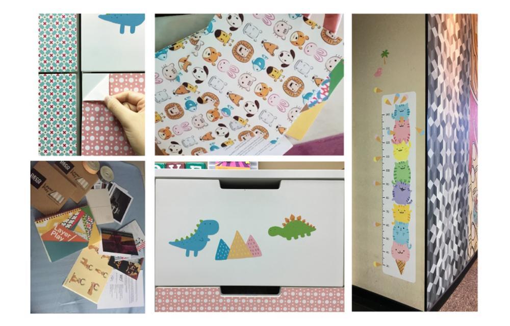 22-Qoo10-Deco-ProductSamples.jpg.f5c4231fcfbf6d1d1045c40610081ec4.jpg