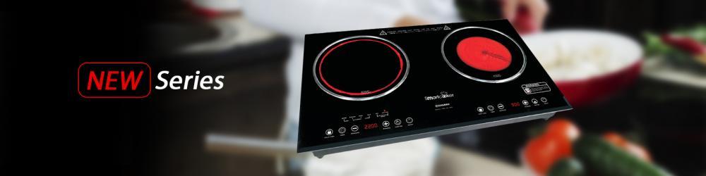 new-cooker-banner-2.jpg