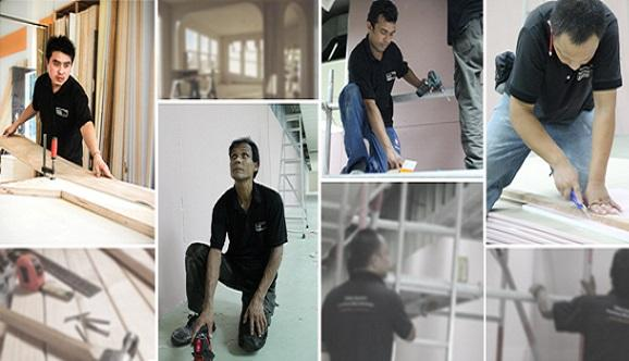 office-carpentry-works-office-renovation-singapore.jpg