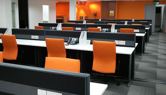 office-interior-design-singapore-office-renovation-singapore-1.jpg
