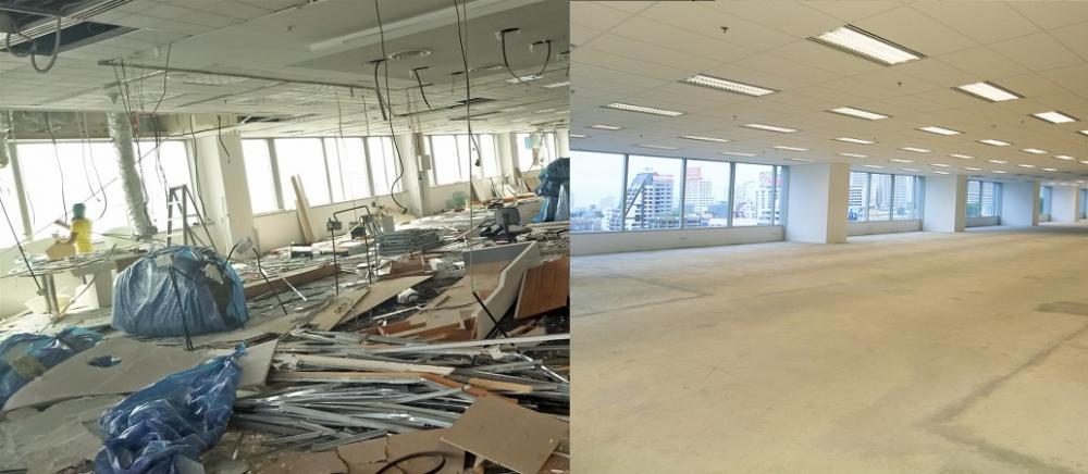 office-renovation-services-office-reinstatement-work.jpg