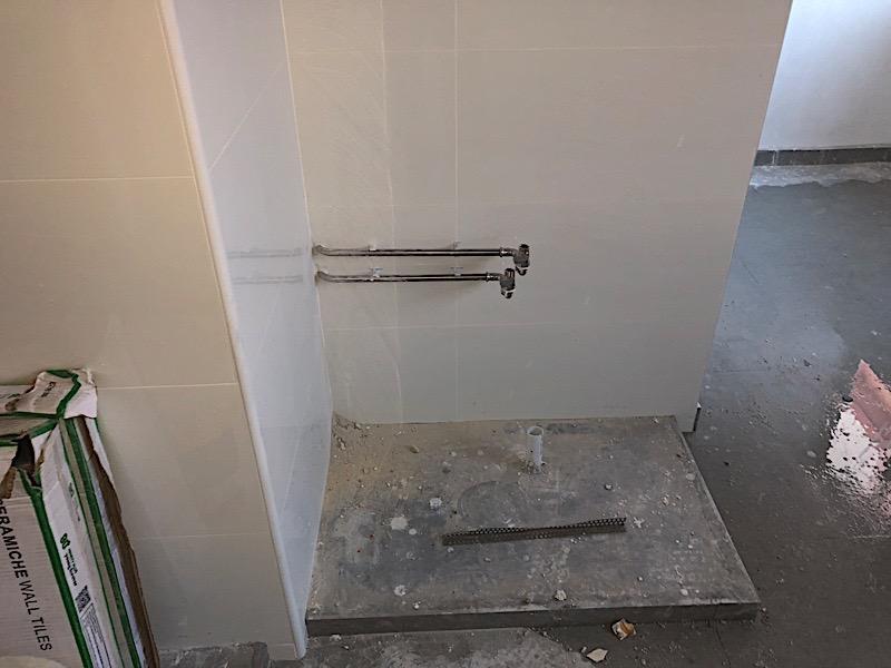 small_sink.jpg.90b174340d8e168a750abceeb56225ba.jpg