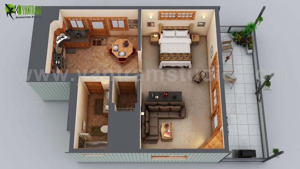 Small House Floor Plan Design.jpg