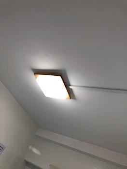 Ceiling_light.jpg.ae58274d4a15645dc2ff92aa5685f810.jpg
