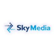 SkyMediaSingapore