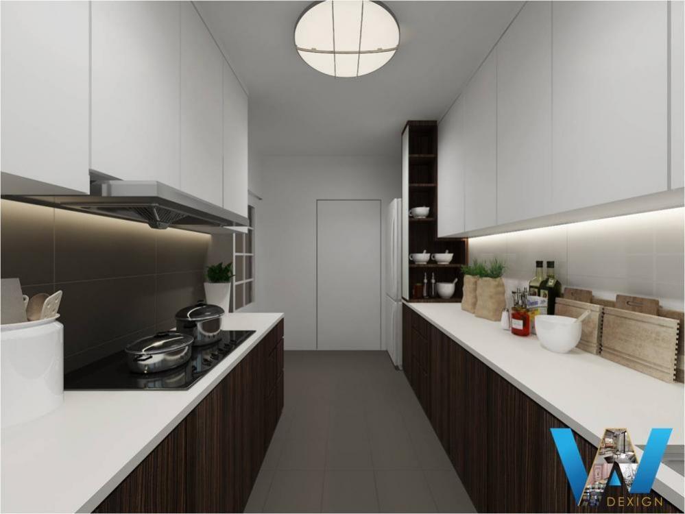 237765265_AMK-Kitchen.png.thumb.jpg.72823cb7f07a962ee8b2cd9be0a9d6f4.jpg