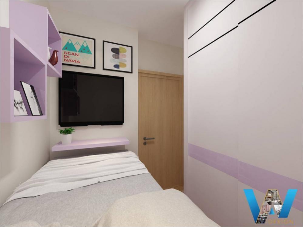 Bedok North Rd - Utility Room.jpg
