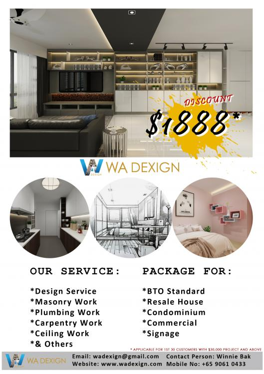 WA Dexign Pte Ltd.jpg