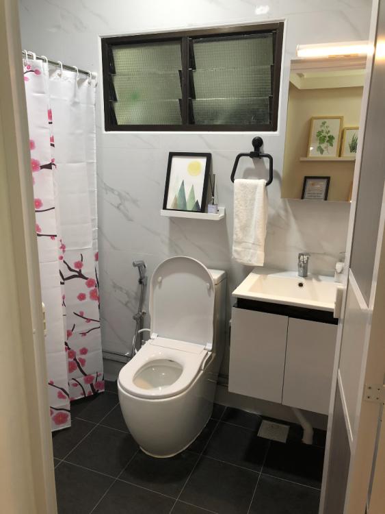 Bathroom.png.608a65e95550a0a065140ad666b440a9.png