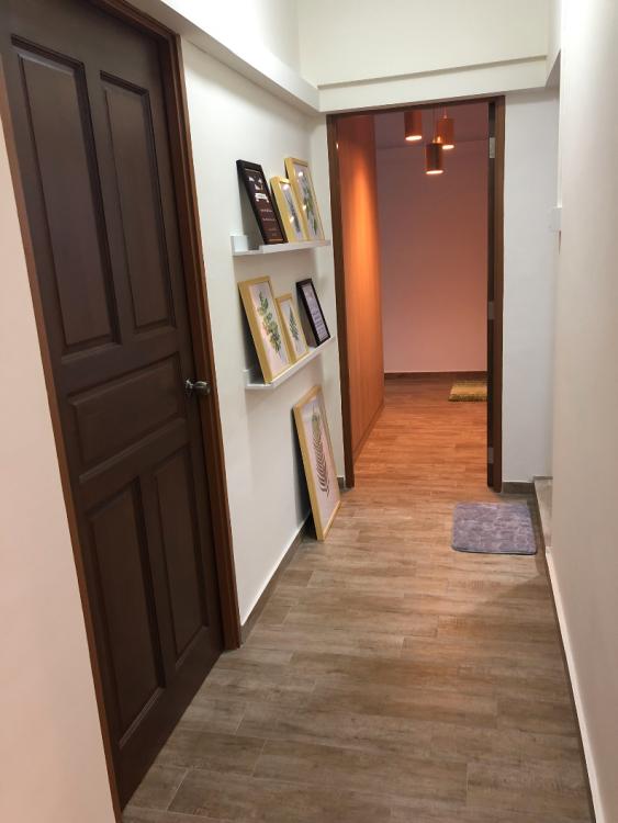 Hallway.png.671fada62875eaeb411d88225d018406.png