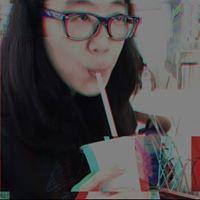 K Zhang