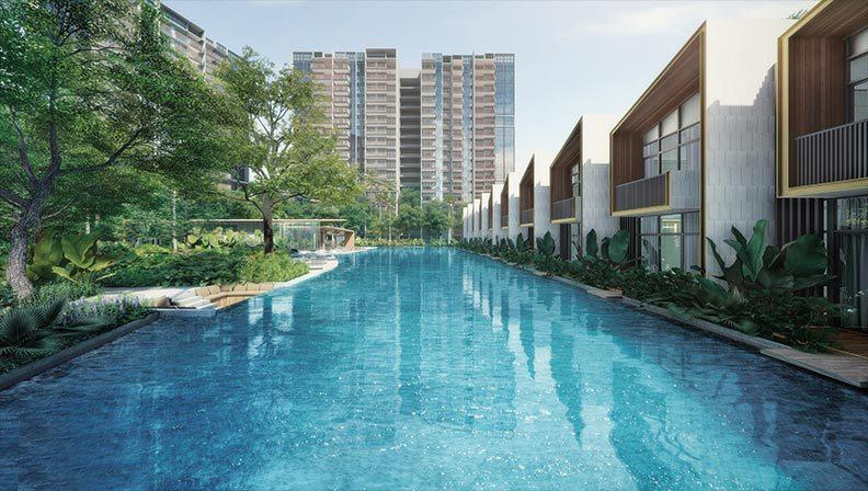 riverfront residences pool.jpg