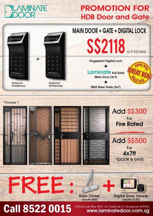 door-gate-gateman-wf20-bundle-promotion.png