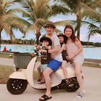Tan Poh Hwee