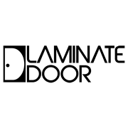 Laminate Door Pte Ltd