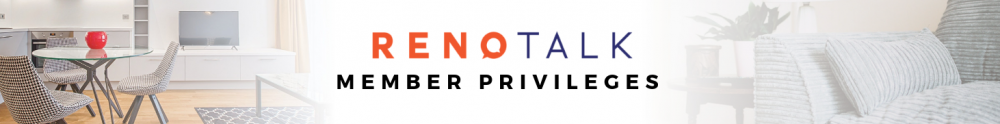 member_privileges.png