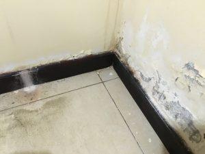 water-damaged-walls-300x225.jpeg.703cbdabdfa86112452c64499f40a49d.jpeg
