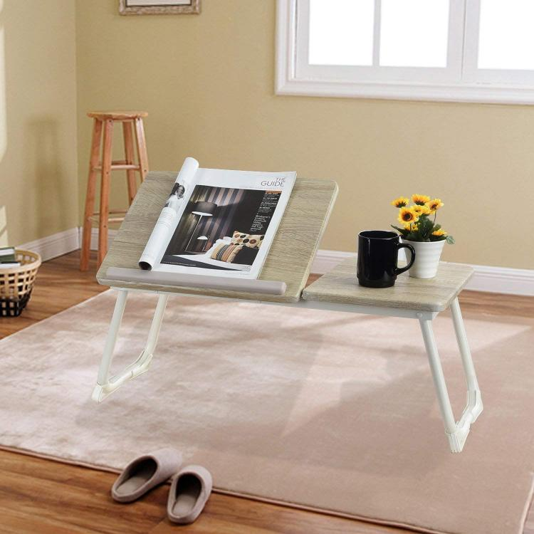 bed table.jpg