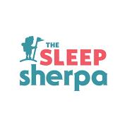 sleepsherpa