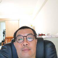 Sooseng Tan
