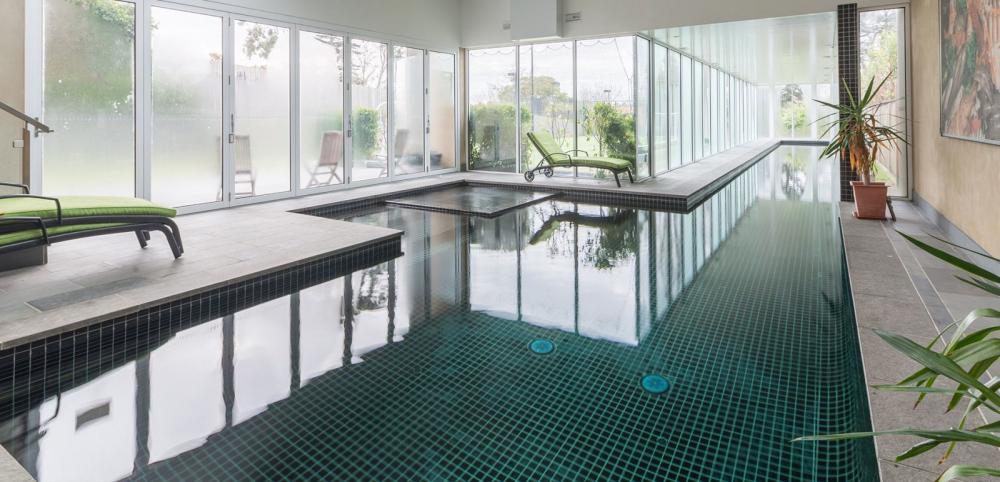 lap-pool.jpg