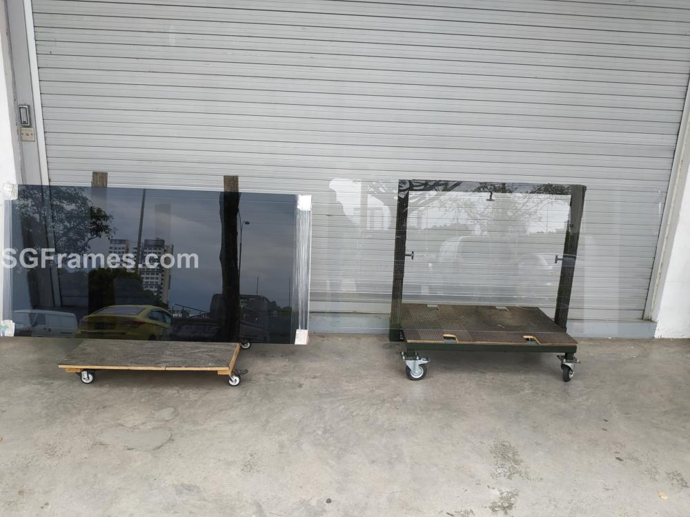 SGFrames.com Clear or Tinted Table Top various thickness available.jpg