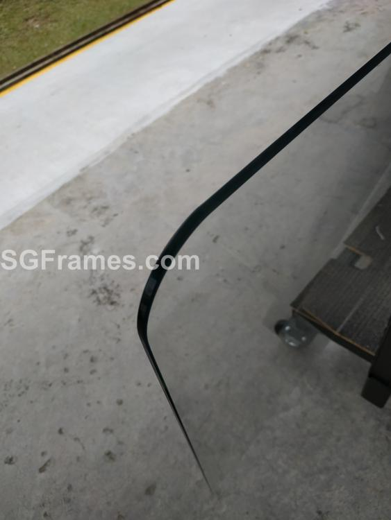 SGFrames.com Clear Table Top Glass with 5cm Round Corner 6mm Thick 002.jpg