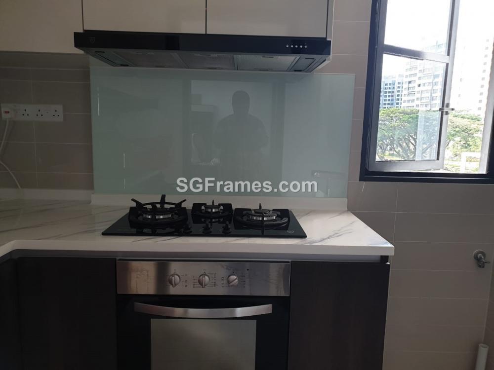 SGFrames.com Kitchen Backsplash Glass.jpeg