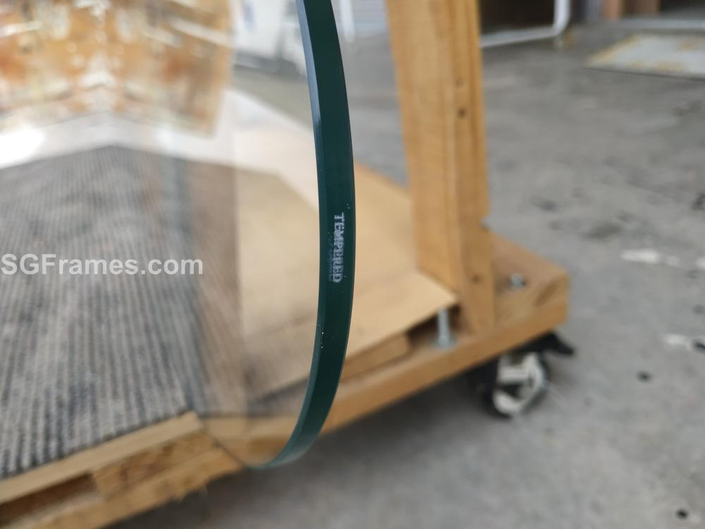 SGFrames.com Oval Shaped Table Top Glass Tempered 004.jpg