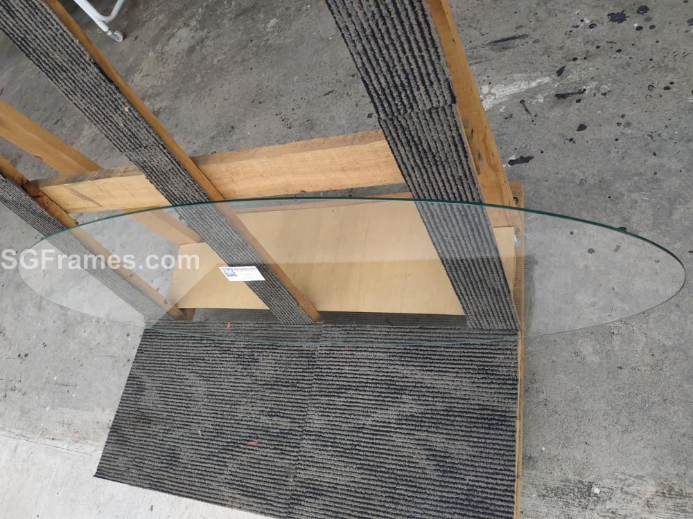 SGFrames.com Oval Shaped Table Top Glass Tempered 002.jpg