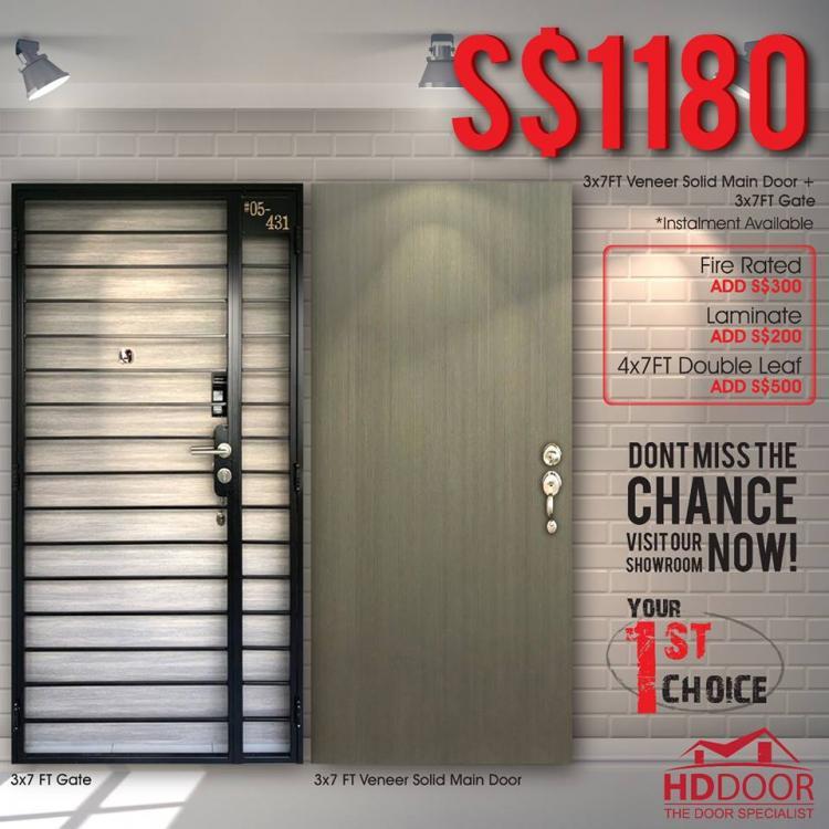 Veneer-Door-Special-Offer.jpg