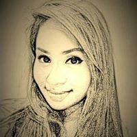 Sharlize Abdul