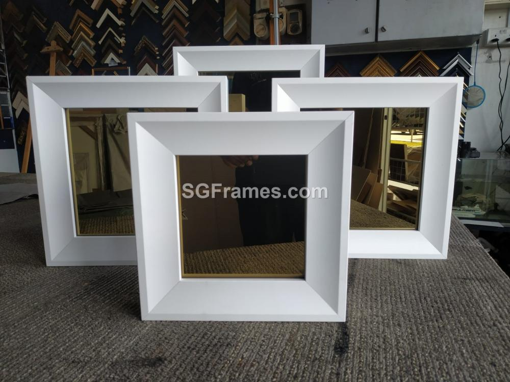 SGFrames.com Gold Tinted Mirror With Frame 004.jpeg
