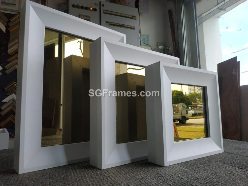 SGFrames.com Gold Tinted Mirror With Frame 002.jpeg