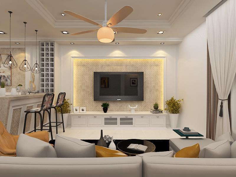 1887733804_interiordesignerinjohorbahruyoungpageinteriorworksanddesign.jpg.18e6c572d202d06187c29bcd7a26b0a3.jpg
