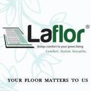 Laflor Living