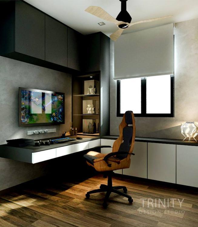 3D-floor-plan-trinity-design-studio-interior-designer-johor-bahru-black-basalt-bedroom-study.jpg.2ab02e3b82b8933c8d020e8c8c8008e0.jpg