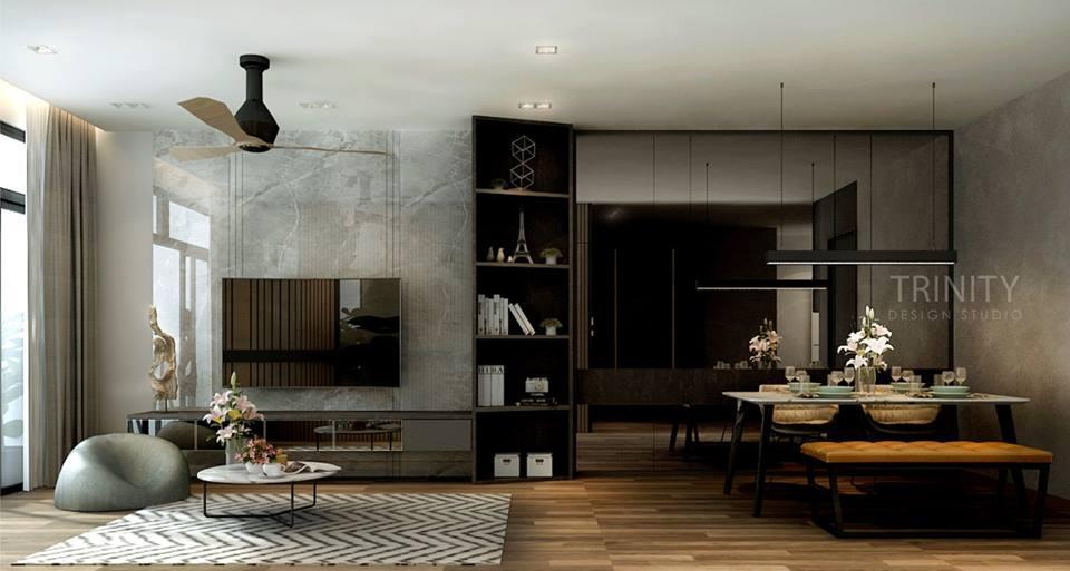 3D-floor-plan-trinity-design-studio-interior-designer-johor-bahru-black-basalt-living-room-dining-room.jpg.08b8b540dd0559448b83474b58eab4c1.jpg