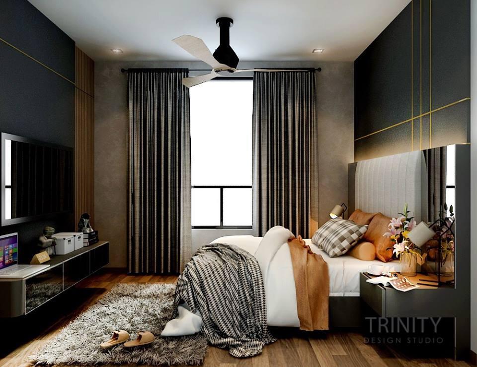 3D-floor-plan-trinity-design-studio-interior-designer-johor-bahru-black-basalt-master-bedroom.jpg.3112dea2900b31bc0db12ba258cd2fa4.jpg