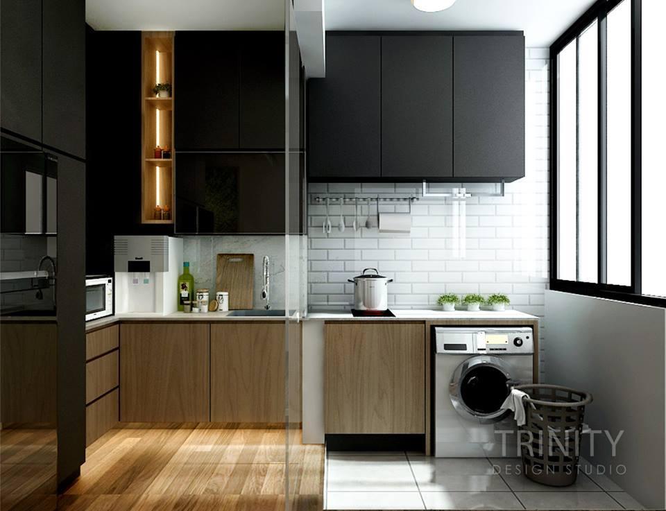 3D-floor-plan-trinity-design-studio-interior-designer-johor-bahru-black-basalt-small-kitchen-frontview.jpg.8a8fe07a8506f3ab6c92386ed141c694.jpg