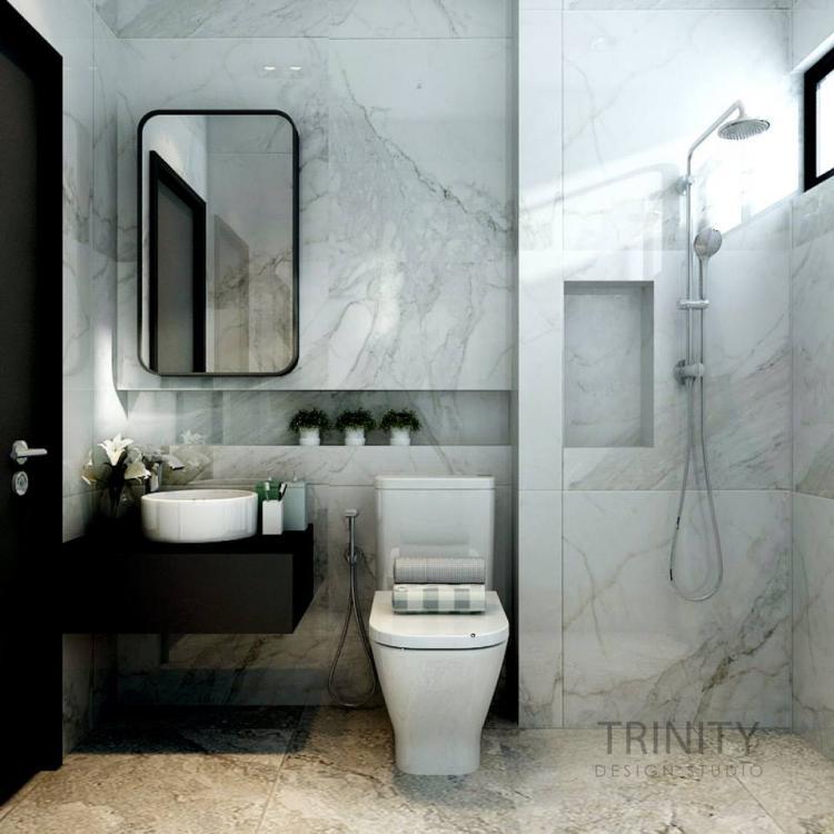 3D-floor-plan-trinity-design-studio-interior-designer-johor-bahru-marble-bathroom-design.jpg.da29cb6150eeacd9e5f94b2aed9dfa3e.jpg